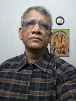 Aswini Kumar Dey