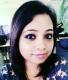 Moumita Rudra