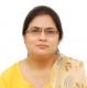 Oindrilla Mukherjee