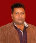 Navneet Mathur