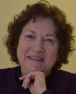 Janine Sousa