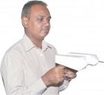 Dr.sukesh tretiya