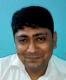 Jitender Kumar